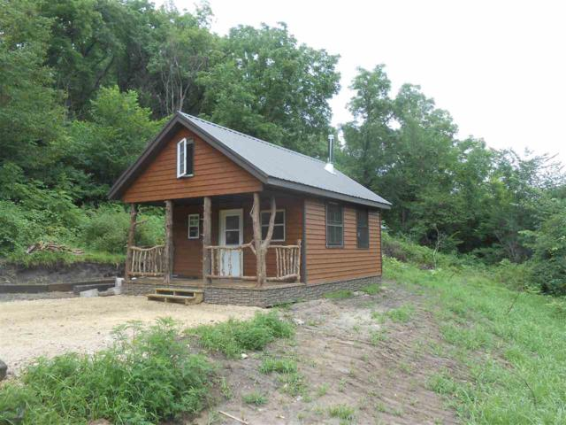 35 Ac Morovits Hollow Rd, Eastman, WI 52826 (#1836933) :: HomeTeam4u