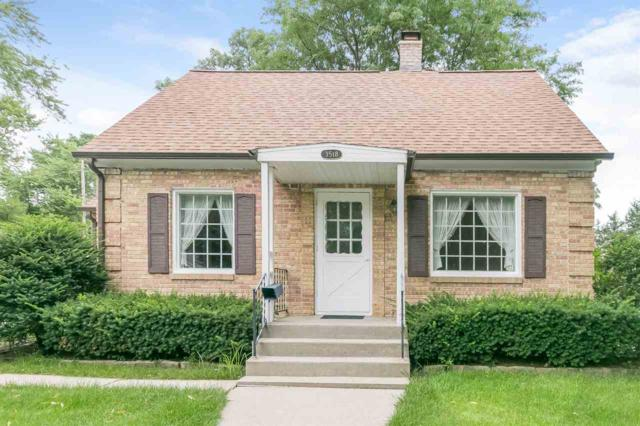 3518 Lucia Crest, Madison, WI 53705 (#1837570) :: Nicole Charles & Associates, Inc.