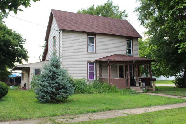 1202 Jerome Ave, Janesville, WI 53546 (#1837939) :: Nicole Charles & Associates, Inc.