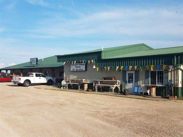 n2494 13th Gateway, Dakota, WI 54982 (#1838064) :: HomeTeam4u