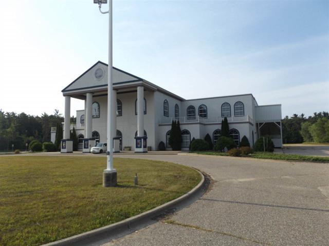 430 W Munroe Ave, Lake Delton, WI 53940 (#1838187) :: Nicole Charles & Associates, Inc.
