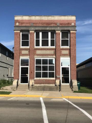 105 S Main St, Juneau, WI 53039 (#1838197) :: Nicole Charles & Associates, Inc.