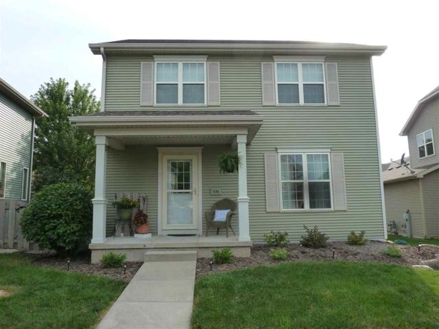 630 Orion Tr, Madison, WI 53718 (#1838279) :: HomeTeam4u