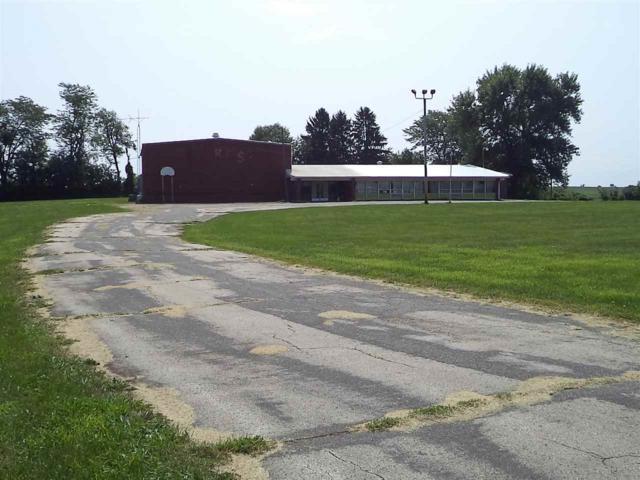 18298 County Road D, Fayette, WI 53530 (#1838301) :: HomeTeam4u