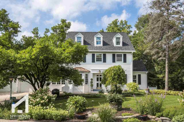 44 Burrows Rd, Maple Bluff, WI 53704 (#1838950) :: Nicole Charles & Associates, Inc.