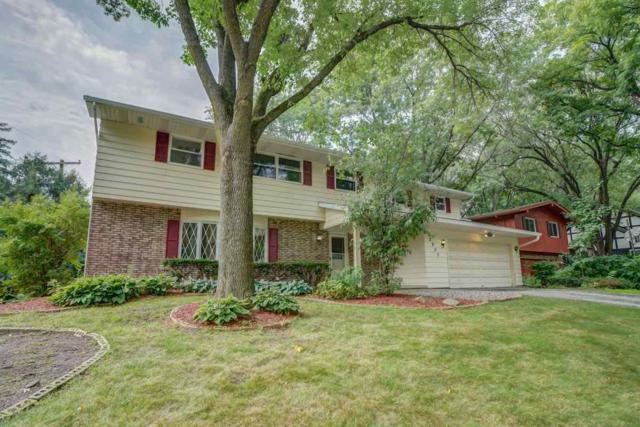 2905 Pelham Rd, Madison, WI 53713 (#1838987) :: Nicole Charles & Associates, Inc.
