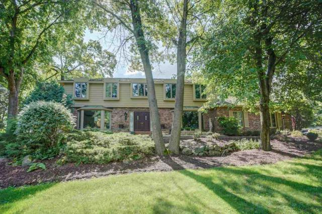 3604 Richie Rd, Middleton, WI 53593 (#1839023) :: Nicole Charles & Associates, Inc.