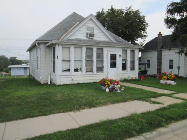 104 Wood St, Belmont, WI 53510 (#1839074) :: Nicole Charles & Associates, Inc.