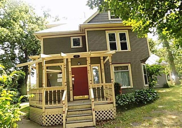 170 E Main St, Merrimac, WI 53561 (#1839119) :: Nicole Charles & Associates, Inc.