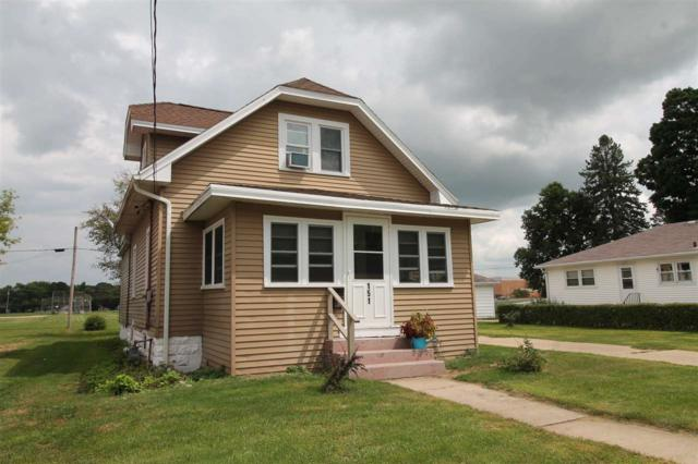 151 S Randall Ave, Janesville, WI 53545 (#1839190) :: HomeTeam4u