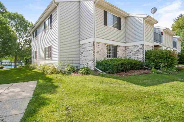 301 Whispering Pines Way, Fitchburg, WI 53713 (#1839233) :: HomeTeam4u