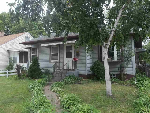 2306 Onalaska Ave, La Crosse, WI 54603 (#1839383) :: Nicole Charles & Associates, Inc.