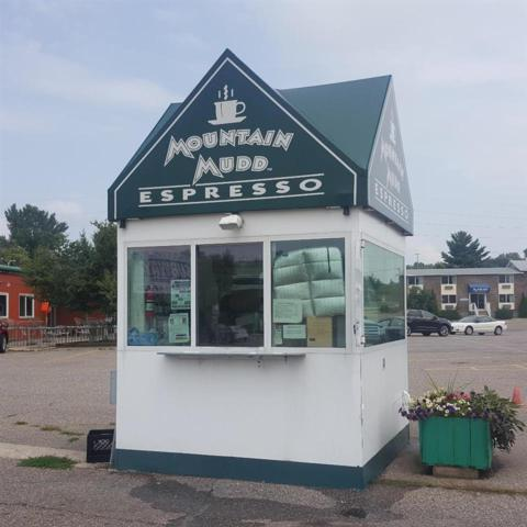 000 Gateway Ave, Mauston, WI 53948 (#1839396) :: Nicole Charles & Associates, Inc.