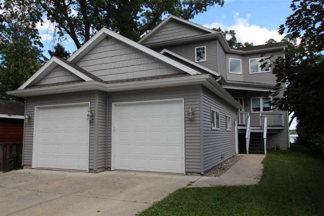 2944 Waubesa Ave, Dunn, WI 53711 (#1839432) :: Nicole Charles & Associates, Inc.