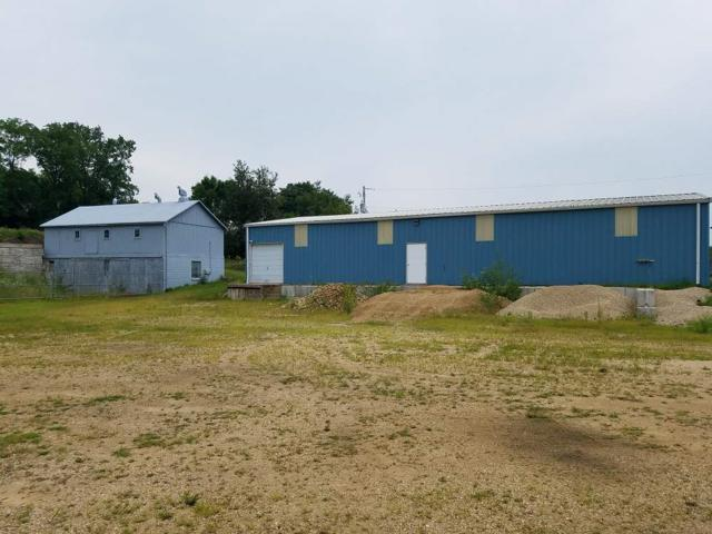 840 Valley Rd, Platteville, WI 53818 (#1839484) :: HomeTeam4u