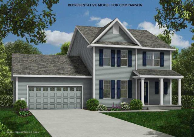 125 Crooked Tree Dr, Deforest, WI 53532 (#1839597) :: Nicole Charles & Associates, Inc.