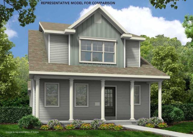 1117 O'keeffe Ave, Sun Prairie, WI 53590 (#1839867) :: Nicole Charles & Associates, Inc.