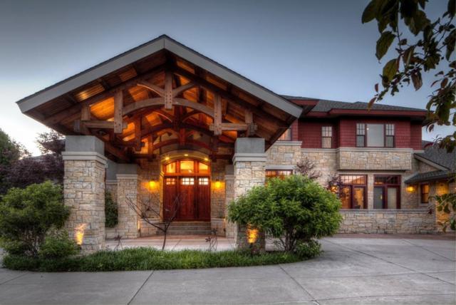 29 Turnwood Cir, Madison, WI 53593 (#1839932) :: Nicole Charles & Associates, Inc.