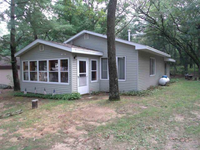 W8457 Nakoma Ave, Dakota, WI 54982 (#1840114) :: Nicole Charles & Associates, Inc.
