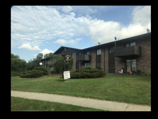1911 Pike Dr, Fitchburg, WI 53713 (#1840249) :: Nicole Charles & Associates, Inc.