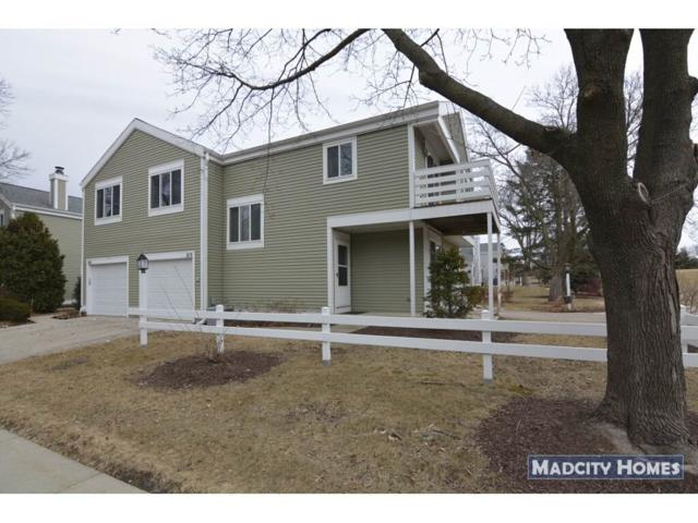 213 Randolph Dr, Madison, WI 53717 (#1840271) :: Nicole Charles & Associates, Inc.