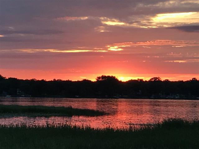 W5629 Sunset Terr, Wyocena, WI 53954 (#1840486) :: HomeTeam4u