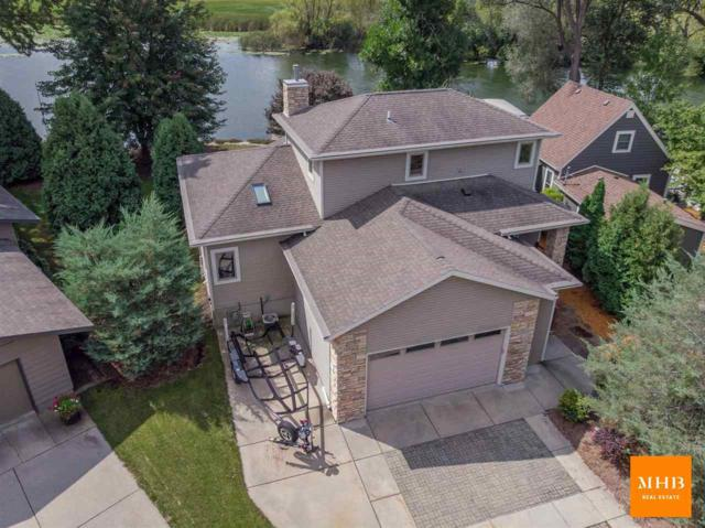 714 Interlake Dr, Monona, WI 53716 (#1840509) :: HomeTeam4u