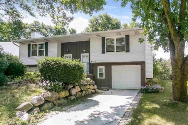 4420 White Aspen Rd, Madison, WI 53704 (#1840600) :: HomeTeam4u