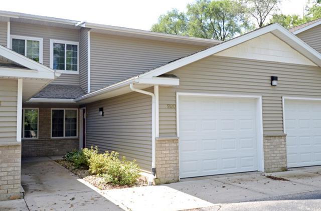 5120 Walbridge Ave, Blooming Grove, WI 53714 (#1840604) :: Nicole Charles & Associates, Inc.