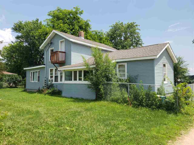 2317 Center Ave, Janesville, WI 53546 (#1840635) :: Nicole Charles & Associates, Inc.