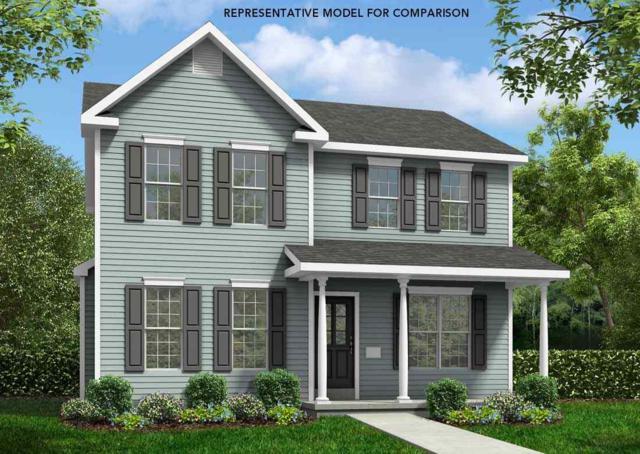1129 O'keeffe Ave, Sun Prairie, WI 53590 (#1840784) :: Nicole Charles & Associates, Inc.