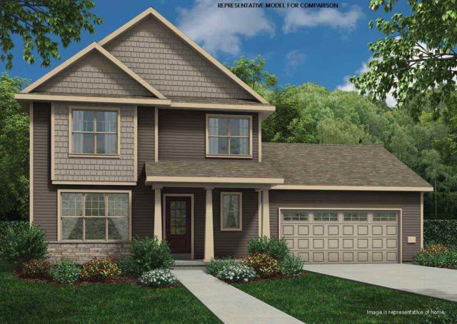 120 Crooked Tree Dr, Deforest, WI 53532 (#1840895) :: Nicole Charles & Associates, Inc.