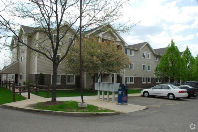 1128 Morraine View, Madison, WI 53719 (#1840955) :: Nicole Charles & Associates, Inc.