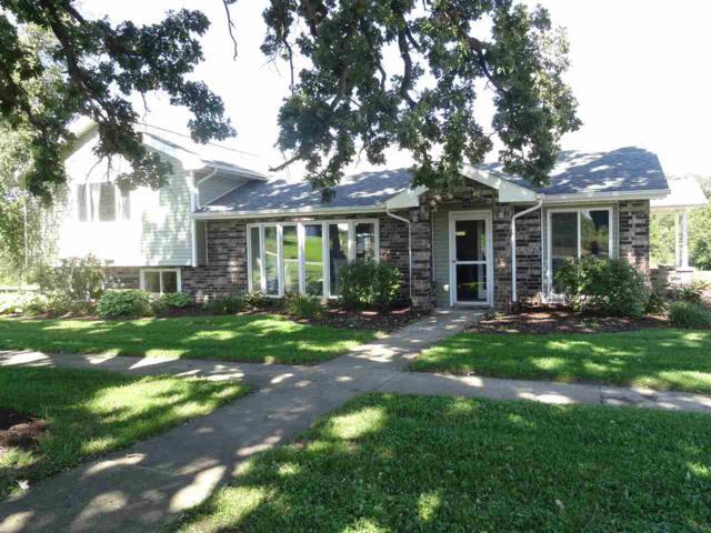 2317 Finley Rd, Beloit, WI 53511 (#1841266) :: Nicole Charles & Associates, Inc.