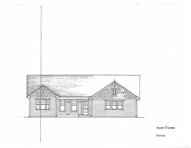813 Seymour St, Waupun, WI 53963 (#1841329) :: Nicole Charles & Associates, Inc.