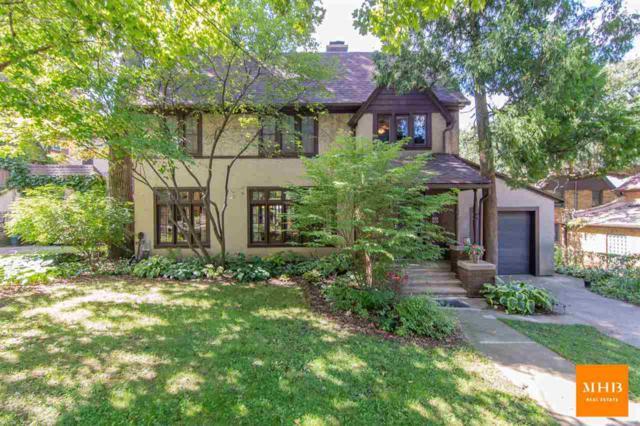 210 Forest St, Madison, WI 53726 (#1841386) :: Nicole Charles & Associates, Inc.