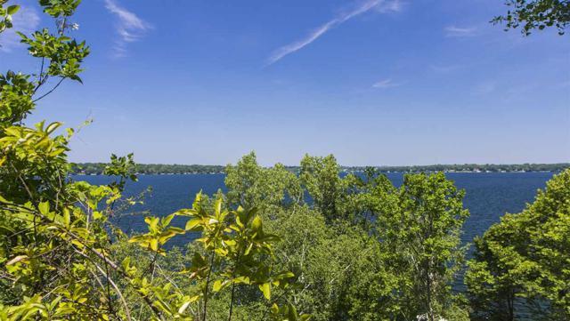 L2 & L3 White Cir, Green Lake, WI 54941 (#1841412) :: Nicole Charles & Associates, Inc.