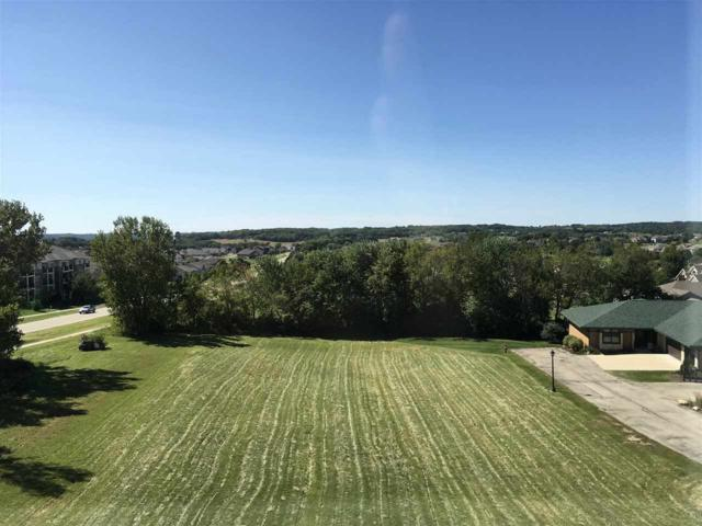 9225 Crosswinds Ln, Madison, WI 53593 (#1841468) :: HomeTeam4u