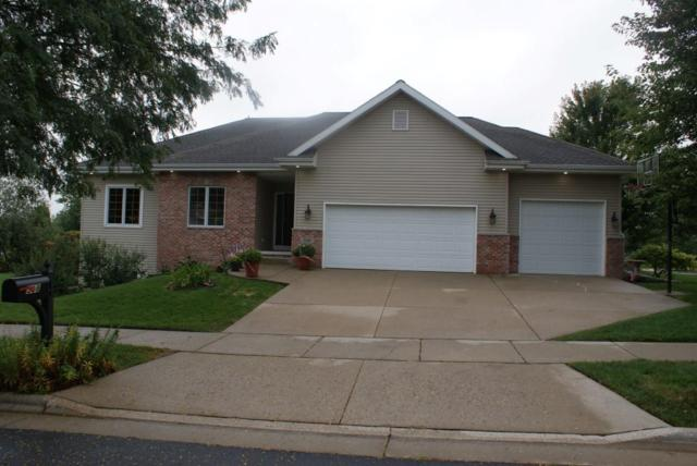 508 Killian Tr, Cottage Grove, WI 53527 (#1841830) :: HomeTeam4u