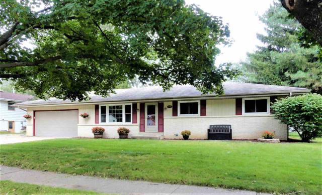 117 S Pontiac Dr, Janesville, WI 53545 (#1842019) :: HomeTeam4u