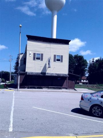 280 N Center St, Livingston, WI 53554 (#1842273) :: HomeTeam4u