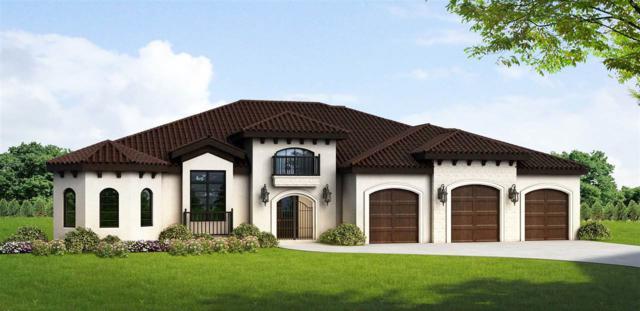 L8 Sandhill Rd, Madison, WI 53562 (#1842418) :: Nicole Charles & Associates, Inc.