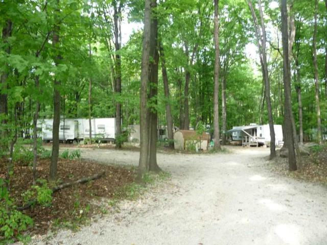 Confidential Campground, Other, WI 00000 (#1842430) :: HomeTeam4u