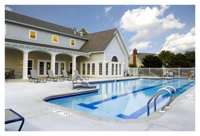 918 Harbor House Dr, Madison, WI 53719 (#1842467) :: Nicole Charles & Associates, Inc.