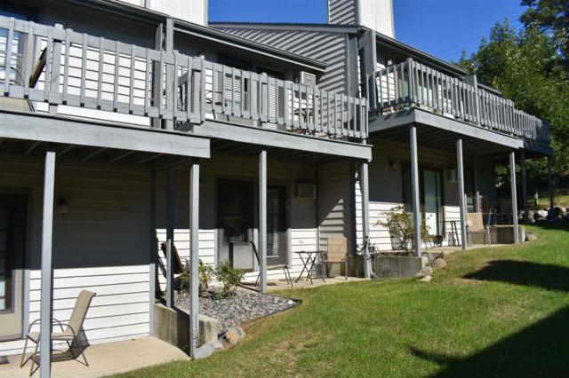 1093 Canyon Rd, Lake Delton, WI 53965 (#1842538) :: HomeTeam4u