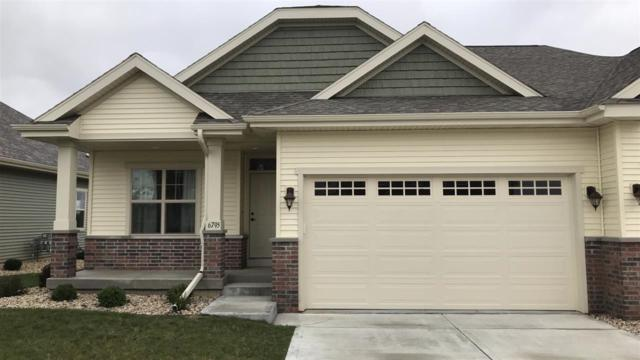 6795 Village Walk Ln, Deforest, WI 53532 (#1842701) :: HomeTeam4u