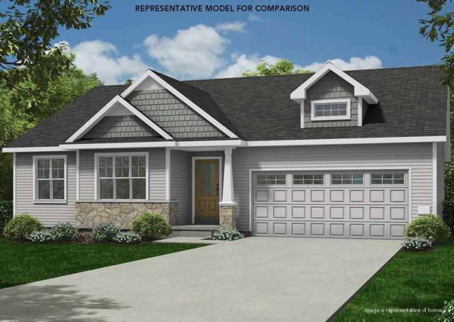 6085 E Red Oak Tr, Mcfarland, WI 53558 (#1842977) :: HomeTeam4u