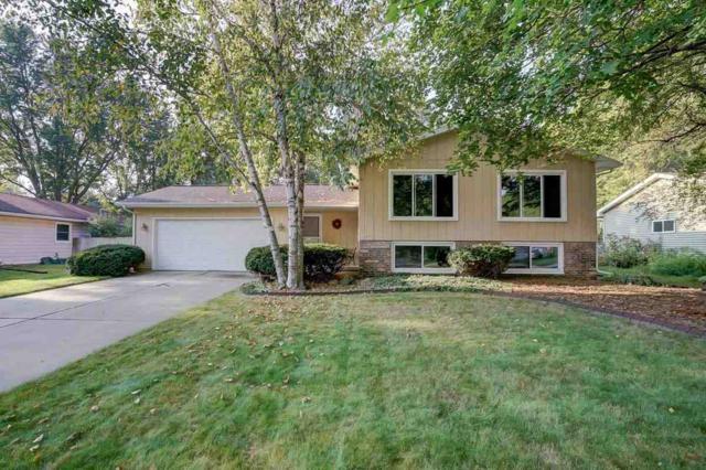 5775 Monticello Way, Fitchburg, WI 53719 (#1842990) :: Nicole Charles & Associates, Inc.