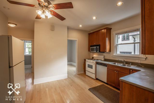 2132 Kendall Ave, Madison, WI 53726 (#1843091) :: Nicole Charles & Associates, Inc.