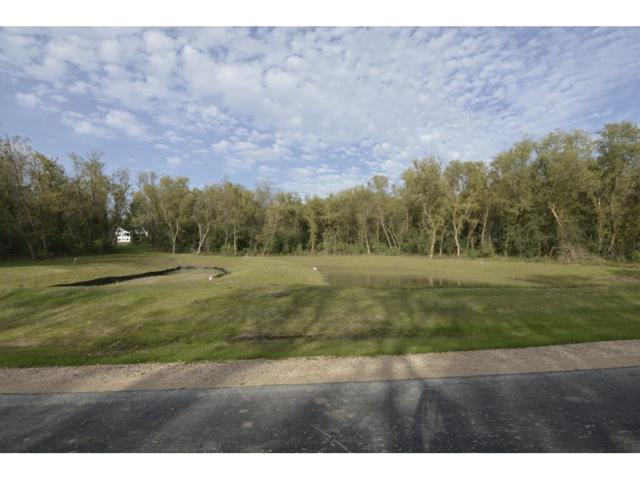 L5 Dream Catcher Way, Middleton, WI 53593 (#1843109) :: Nicole Charles & Associates, Inc.
